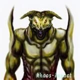 プレビュー(khaos・impact)